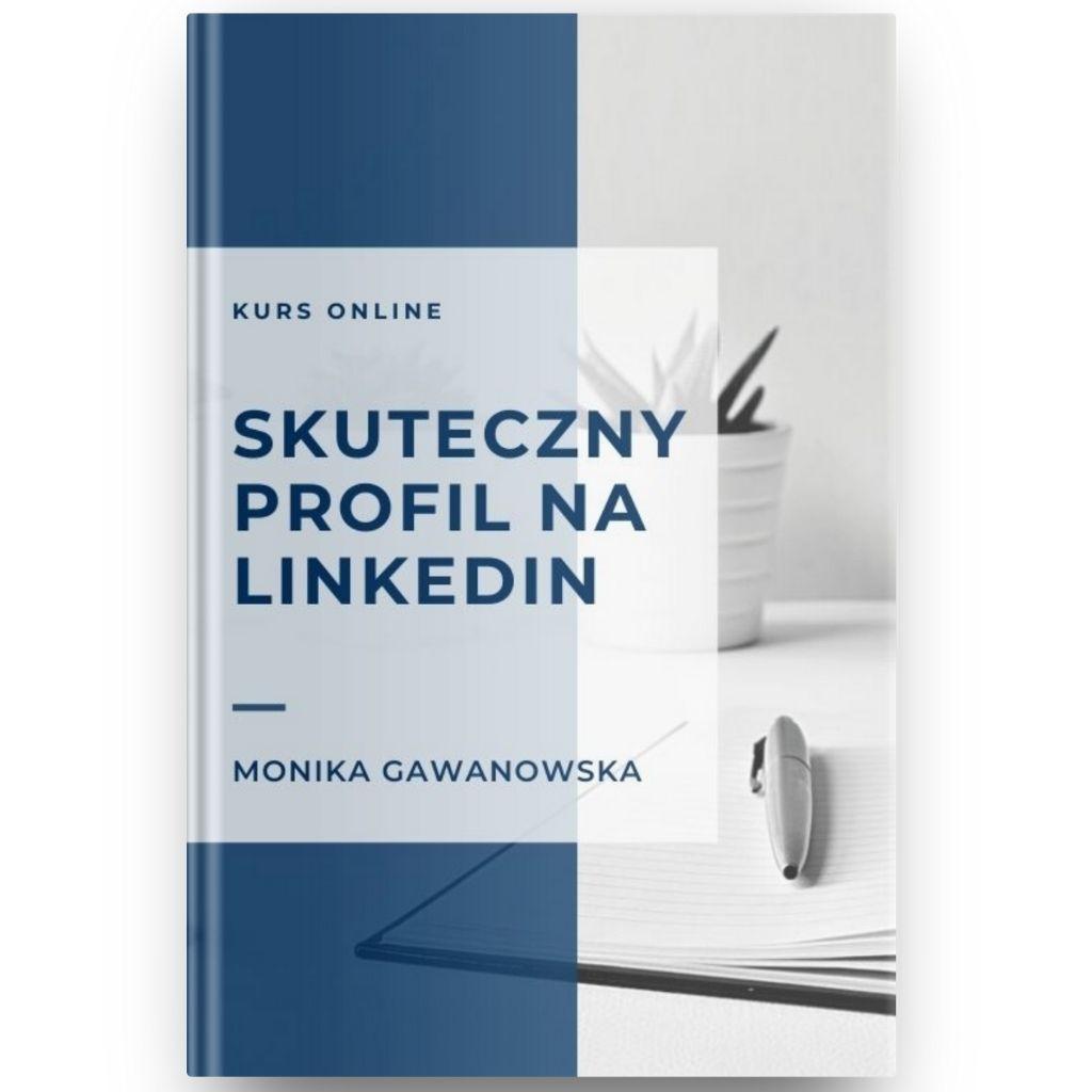 kurs-online-monika-gawanowska1