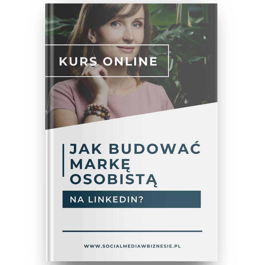 kurs-online-monika-gawanowska3