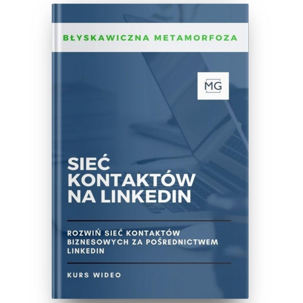 kurs-online-monika-gawanowska5